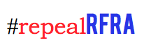repealRFRA