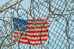 religious_freedom_prison