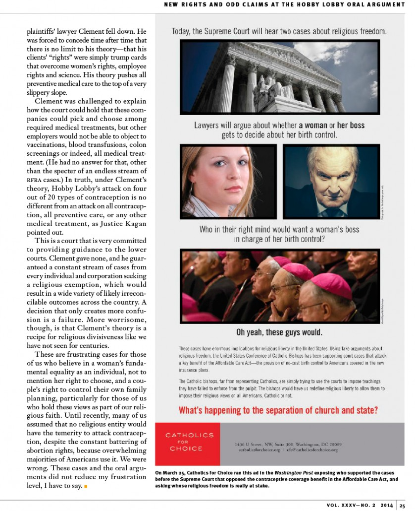 New_Rights_Odd_Claims_HL_Hamilton_Conscience_051514-4