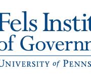 Fels Lessons in Public Leadership with Dr. Marci Hamilton: God vs. the Gavel