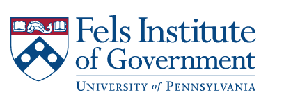 Fels Lessons in Public Leadership with Dr. Marci Hamilton: God vs. the Gavel