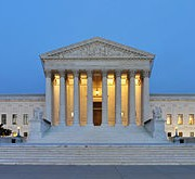 320px-Panorama_of_United_States_Supreme_Court_Building_at_Dusk